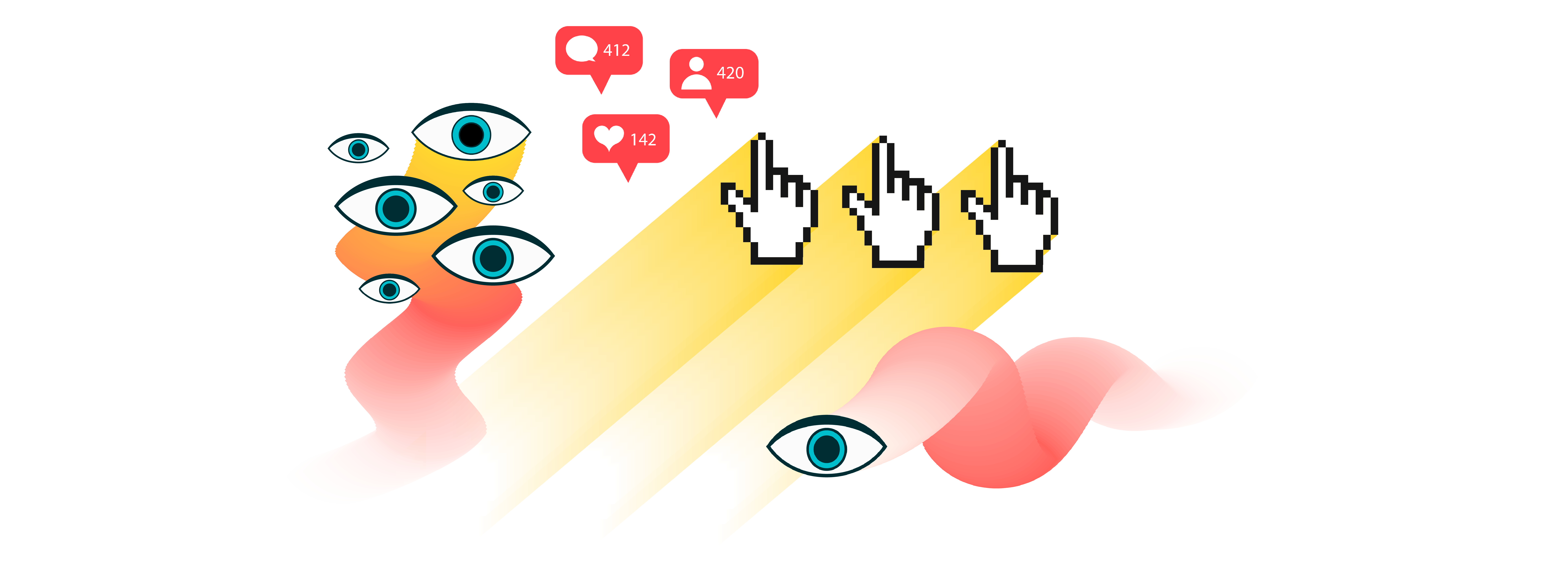 Ultimate Guide to influencer marketing based on data
