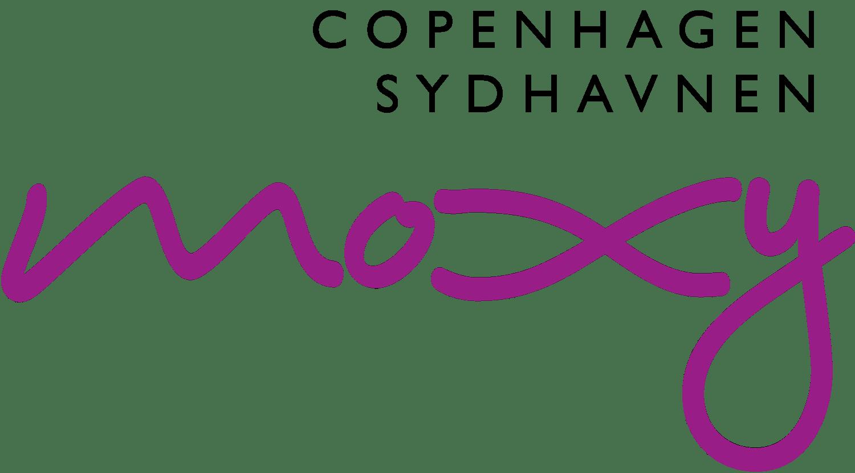 Moxy_CPHOX_Logo_cmyk_pinkblack