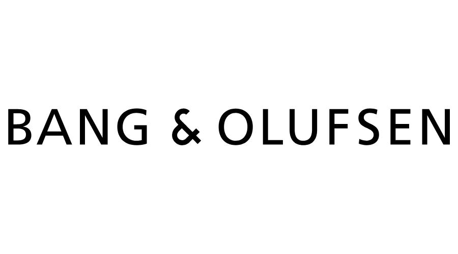 bang-olufsen-logo-vector