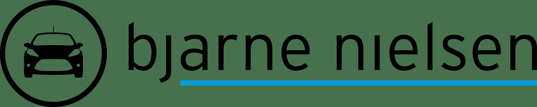 mi-bjarnenielsen-logo